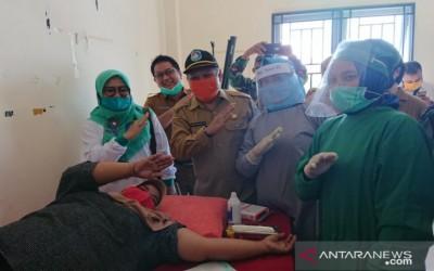 Kubu Raya targetkan 634 Apsektor terkait program KB