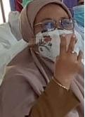 dr. Dyah Tut Wuri Handayani, M.Kes